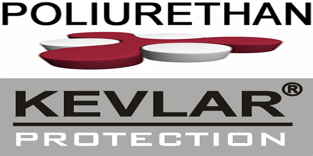 1.Poliurethan_Kevlar_Logo.jpg