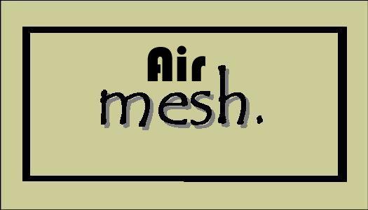 Air_Mesh_logo.jpg