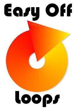 BEOL_logo.jpg