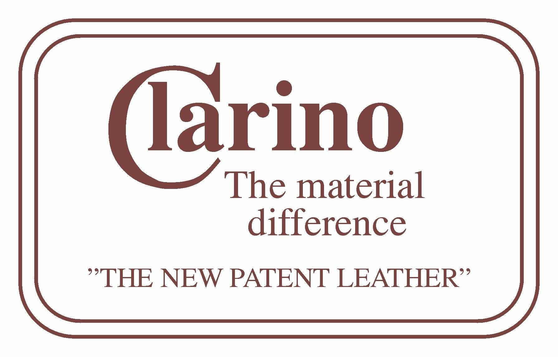 8_Clarino_Logo.jpg