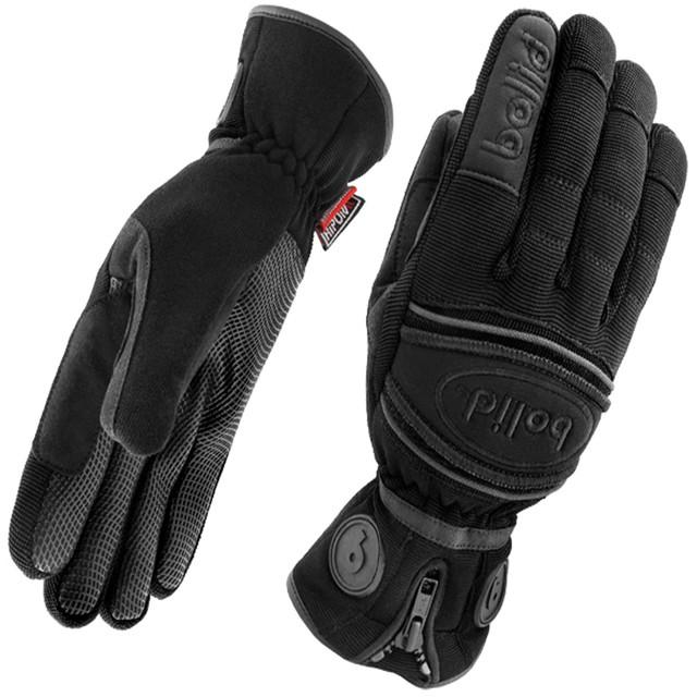gants vtt hiver